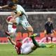Eden Hazard Belgium Soccer
