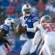 EJ Manuel Buffalo Bills