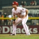 Ender Inciarte Arizona Diamondbacks