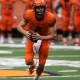 Eric Dungey Syracuse Orange