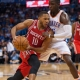 Eric Gordon Houston Rockets