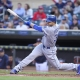 Eric Hosmer Kansas City Royals