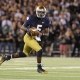 Everett Golson Notre Dame Fighting Irish