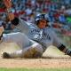 Everth Cabrera San Diego Padres