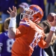 Feleipe Franks Florida Gators