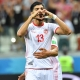 Ferjani Sassi Tunisia Soccer