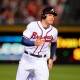 Freddie Freeman Atlanta Braves