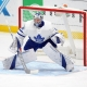 Frederik Anderson Toronto Maple Leafs