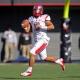 Rutgers QB Gary Nova