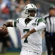Geno Smith, New York Jets quarterback