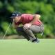Geoff Ogilvy, PGA golfer