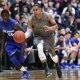 Gian Clavell Colorado State Rams
