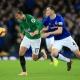 Glenn Murray Brighton and Hove Albion