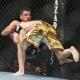 Gray Maynard, UFC fighter