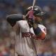 Hanley Ramirez Boston Red Sox
