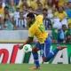 Hulk, of Brazil