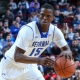 Isaiah Whitehead Seton Hall Pirates