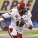 Jacoby Brissett NC State Wolfpack