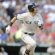 Jacoby Ellsbury New York Yankees