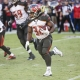 Jacquizz Rodgers Tampa Bay Buccaneers