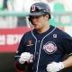 Jae Hwan Kim Doosan Bears