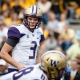 Jake Browning Washington Huskies