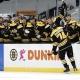 Jake DeBrusk Boston Bruins