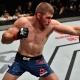 Jake Matthews UFC