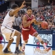 James Blackmon Jr. Indiana Hoosiers