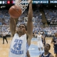 North Carolina's James Michael McAdoo