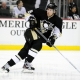 Pittsburgh Penguins left wing James Neal