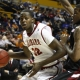JaMychal Green of the Alabama Crimson Tide