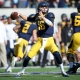 Jared Goff California Golden Bears