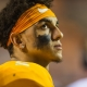 Jarrett Guarantano Tennessee Volunteers
