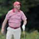 Jason Bohn, PGA golfer