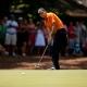 PGA Golfer Jason Day