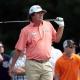 Jason Dufner, PGA golfer