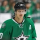 Jason Spezza Dallas Stars