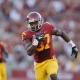 Javorius Allen USC Southern California Trojans