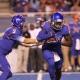 Jay Ajayi Boise State Broncos