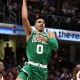 jayson tatum boston celtics