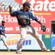Jean Segura Seattle Mariners