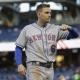 Jeff McNeil New York Mets