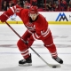 Jeff Skinner Carolina Hurricanes