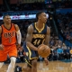 Jeff Teague Indiana Pacers
