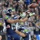 Seattle Seahawks wide receiver Jermaine Kearse