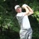 PGA Golfer Jim Furyk