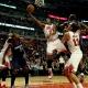 Chicago Bulls' Jimmy Butler