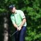 PGA Tour golfer Jimmy Walker
