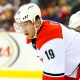 Jiri Tlusty Carolina Hurricanes